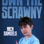 scrawnybannerlittle